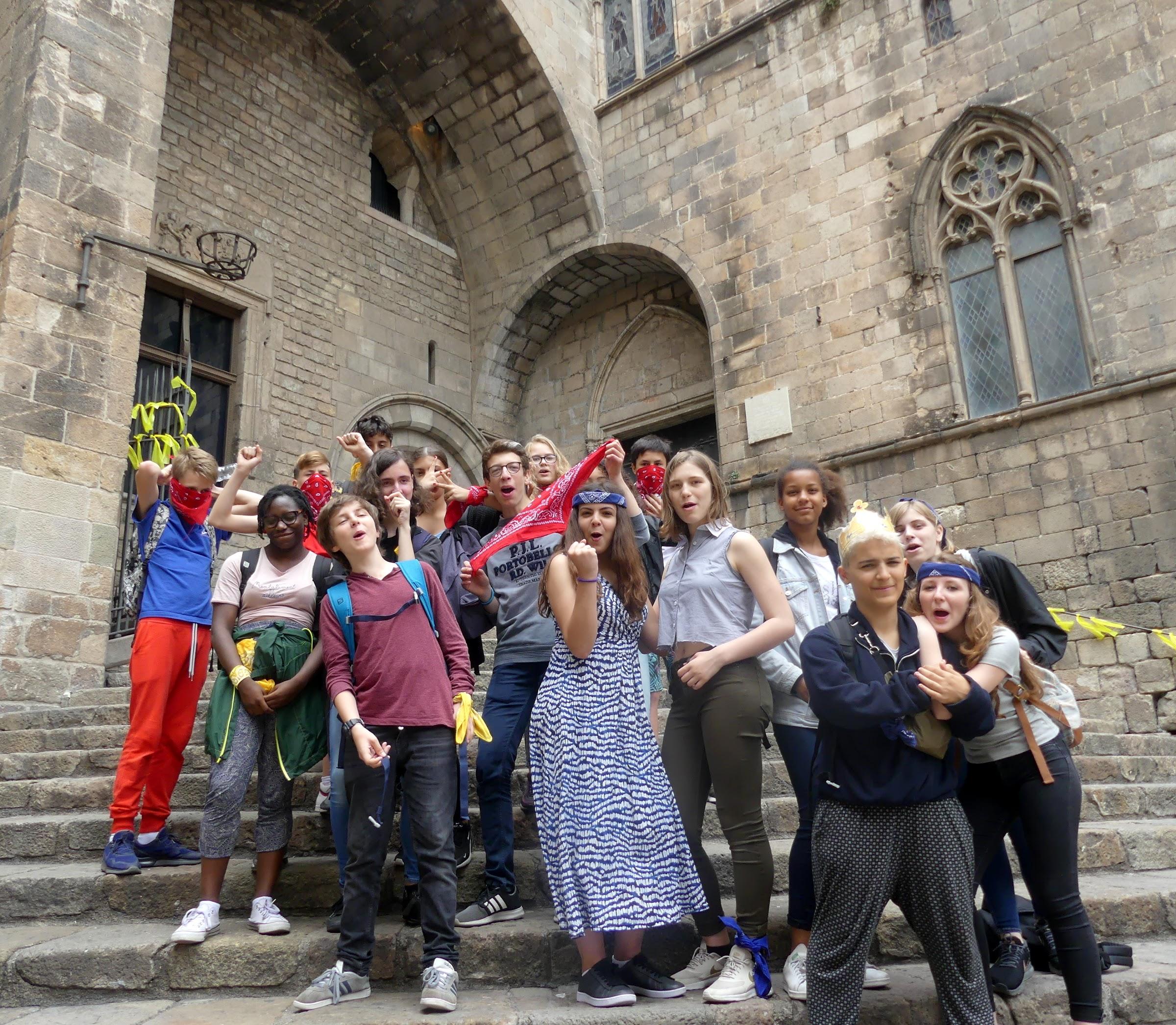 Download Video Barcelona Vs Girona 6 1: Últimos Eventos