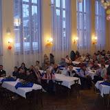 5.12.2010 - Mikulášská pro dospělé - PC050522.JPG