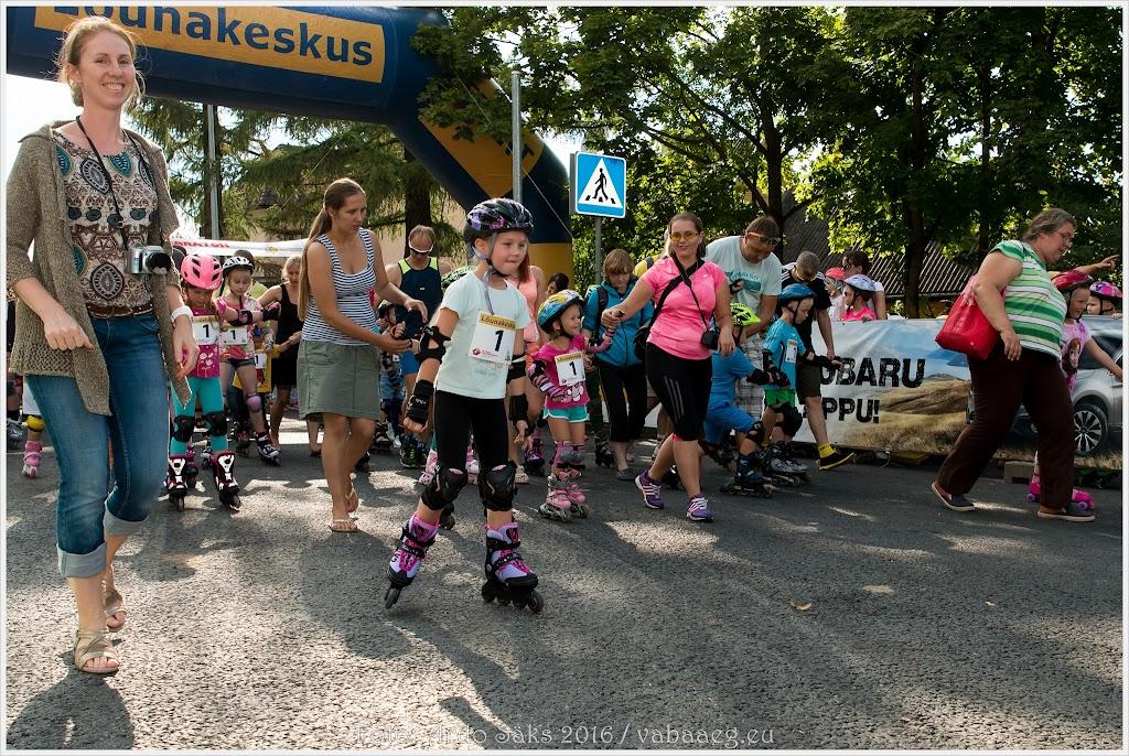 2016.08.20 10. Tartu Rulluisumaratoni lastesõidud ja sprindivõistlus - AS20160820RUM_060M.JPG