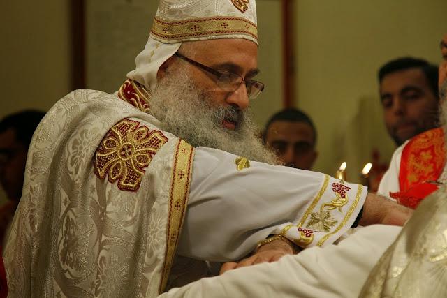Nativity Feast 2014 - _MG_2278.JPG