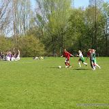 Albatros-17april2010 - vrouwenvoetbal_sint_jozef_londerzeel_aanval.jpg