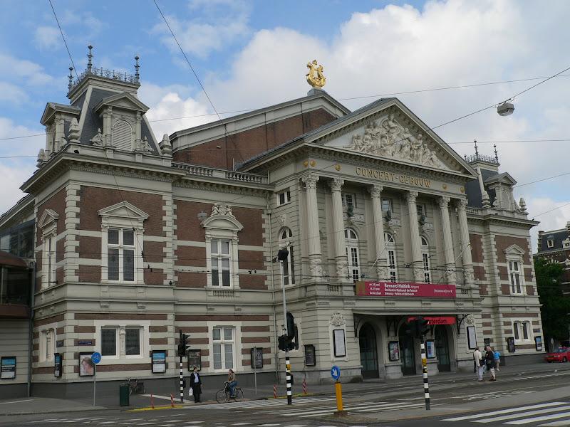 Amsterdam! - P1190056.JPG