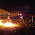 uil2012_zaterdag (54).JPG