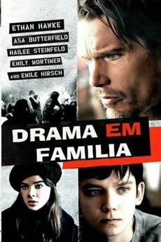 Baixar Filme Drama em Família (2015) Dublado Torrent Grátis
