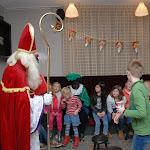 Sinterklaasfeest korfbal 29-11-2014 112.JPG