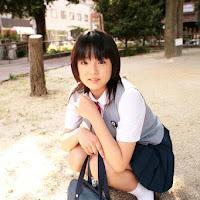 [DGC] 2007.11 - No.501 - Ai Shinozaki (篠崎愛) 005.jpg