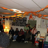 NL Thanksgiving day parties - IMG_1423.JPG