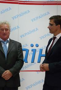 Микола Бранець.JPG