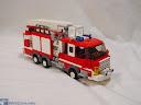 fire_engine009.jpg