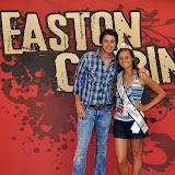 Easton Corbin Meet & Greet - DSC_0257.JPG