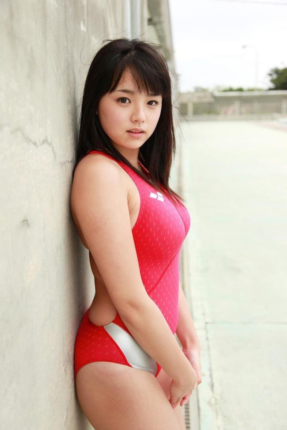 shinoai116.jpg