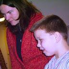 Velikonoce 2007 17.jpg