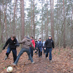 winterkamp VK 2011 (29).jpg