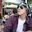 Daniel Sanchez Bassaletti's profile photo