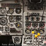 23.08.12 Eesti Lennundusmuuseumi eksponaadid 2012 - AS20120823LENNUK_078V.JPG