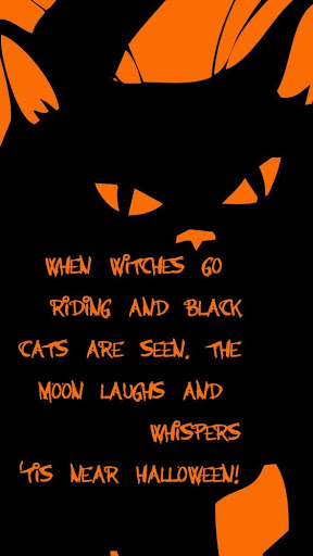 Halloween Quotes For Kids.50 Best Happy Halloween Quotes Wishes And Sayings With Pictures