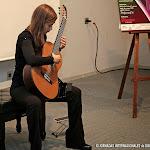Categoría C: Anabella Palacios Zarza (España)