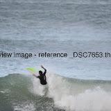 _DSC7653.thumb.jpg