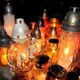 2011-11-01 Cmentarz