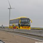 Bussen richting de Kuip  (A27 Almere) (52).jpg