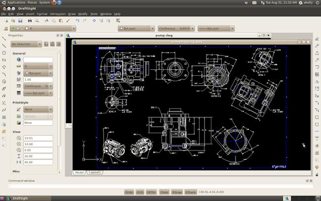 DraftSight_Linux.png