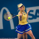 Elina Svitolina - Brisbane Tennis International 2015 -DSC_7187.jpg