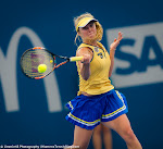 Elina Svitolina - Brisbane Tennis International 2015 -DSC_7187.jpg
