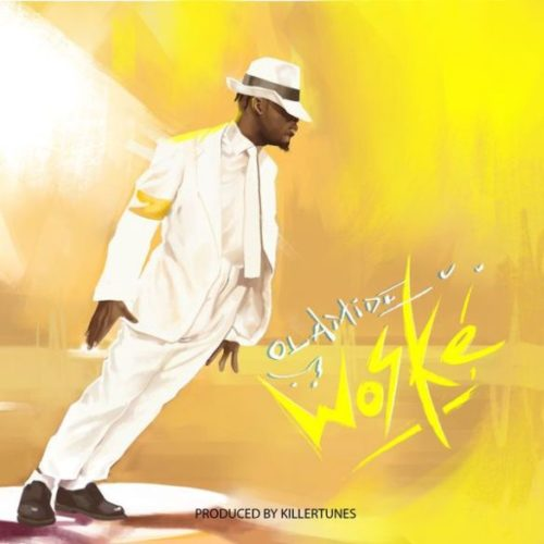 Download Music: Olamide – Woske