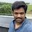 raghul k's profile photo