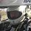 Aaron Blevins's profile photo