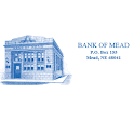 Bank of Mead icon