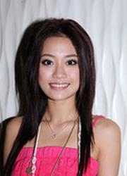 Miki Yeung  Actor