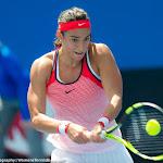 Caroline Garcia - 2016 Australian Open -DSC_6013-2.jpg