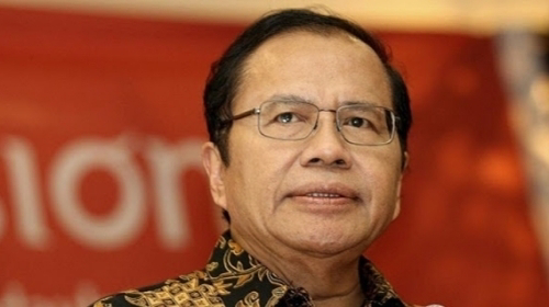 Sindir Kaesang, RR Bertanya Kapan ke Sawah Agar Harga Beras Petani Melambung.