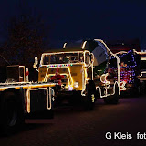 Trucks By Night 2014 - IMG_3813.jpg