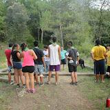 Campaments Estiu Cabanelles 2014 - IMG_0339.JPG