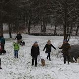 01. Januar 2016: Neujahrswanderung ins Waldnaabtal - IMG_1547.JPG