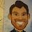 Tom Krusic's profile photo