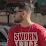 Santos Real's profile photo