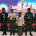 Angkatan Darat Raih Tiga Kategori Kejuaraan Lomba MTQ TNI