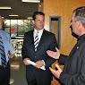 Kennedy Catholic Follow Up Student Transportation Forum