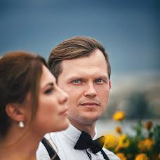 Свадебный фотограф Александр Пекуров (aleksandr79). Фотография от 12.02.2019