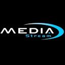 Media Stream