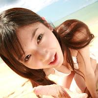 [DGC] 2008.05 - No.579 - Noriko Kijima (木嶋のりこ) 038.jpg