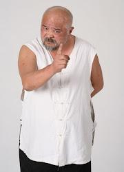 Li Qi China Actor