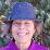 Nancy A's profile photo