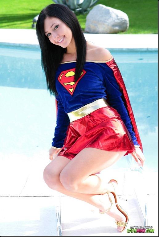 [Catie Minx] Supergirl (Superman)_834575-0001