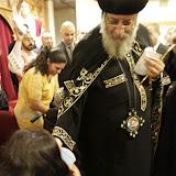 H.H Pope Tawadros II Visit (4th Album) - _09A9648.JPG