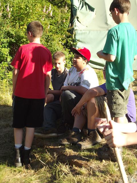 Camp Pigott - 2012 Summer Camp - camp%2Bpigott%2B055.JPG