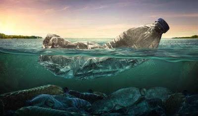 Water Pollution In Hindi | जल प्रदूषण क्या है?
